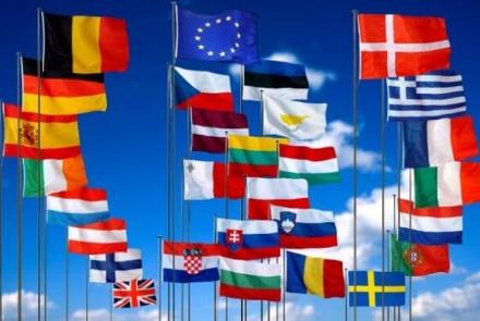 EU и другие страны
