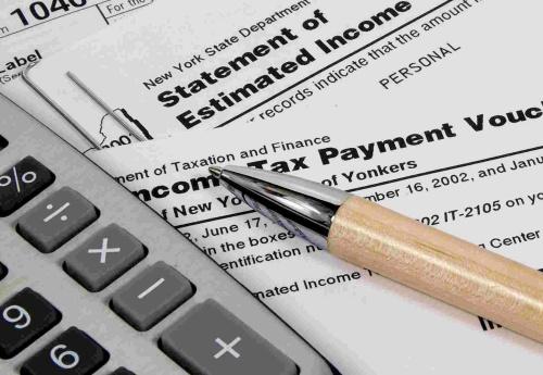 Минимизация налоговых рисков